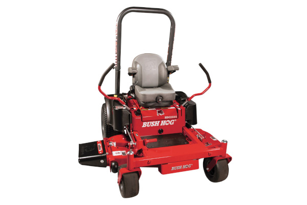 Bush Hog | HDC-2 Commercial Series ZT Mower | Model HDC2555KP2