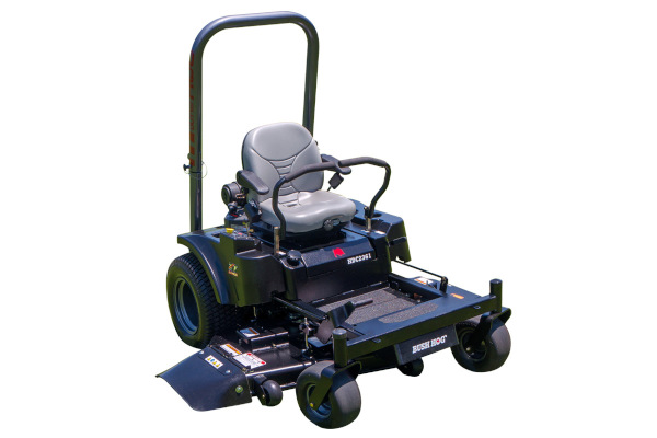 Bush Hog | HDC Series ZT Mower | Model HDC2661KT