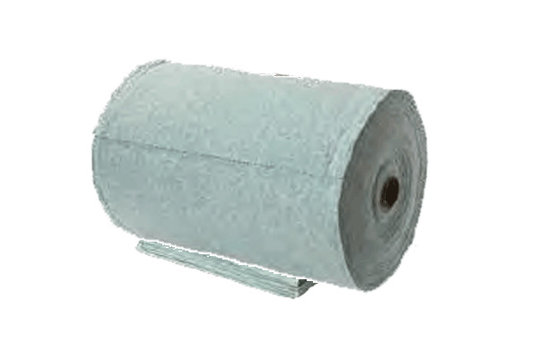 John Deere ABS2861-Perforated Absorbent Roll