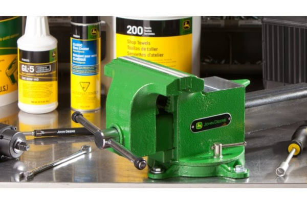 John Deere | Tools | Home & Workshop