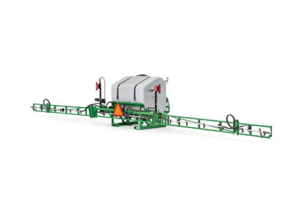 John Deere | Frontier™ 3-pt Mounted Sprayers | Model LS1125