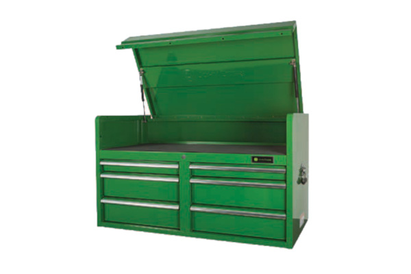 John Deere | Tool Storage | Tool Chests and Cabinets
