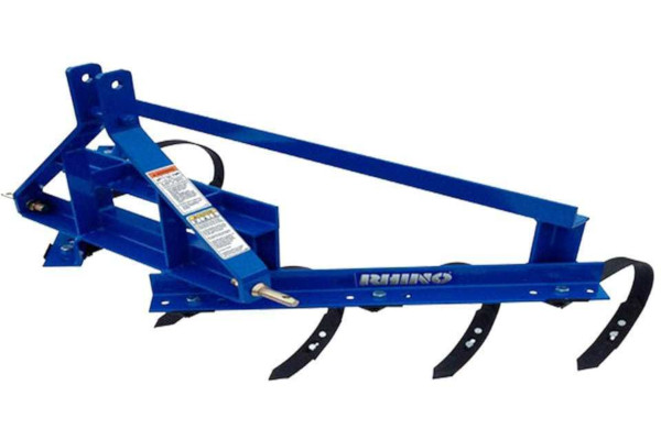 Rhino | Tillers | ONE ROW CULTIVATOR