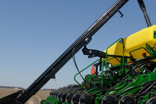 Unverferth | Augers | Model Drill and Planter Fills