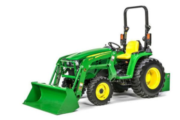 CroppedImage600400-JD-300E-Loader.jpg