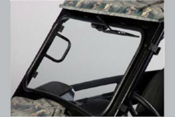 John Deere | Gator UV Attachments | Windshields