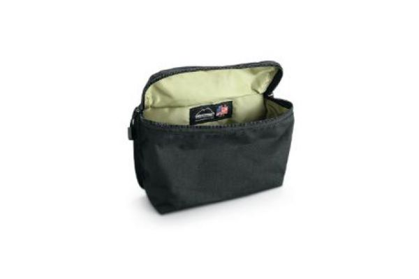 John Deere | Protection | Large Pouch