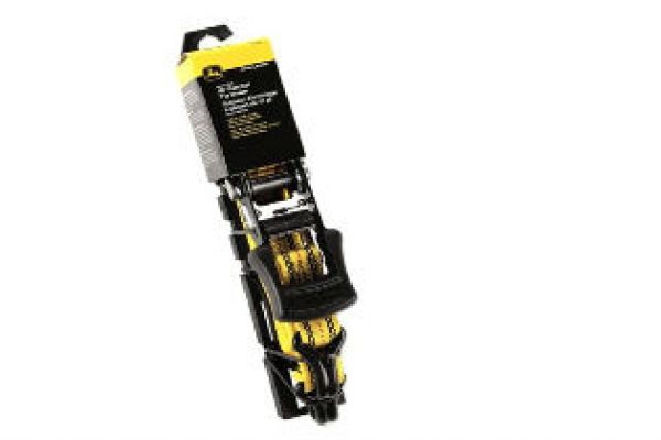 John Deere | Miscellaneous | Heavy Duty Ratchet (16 ft)