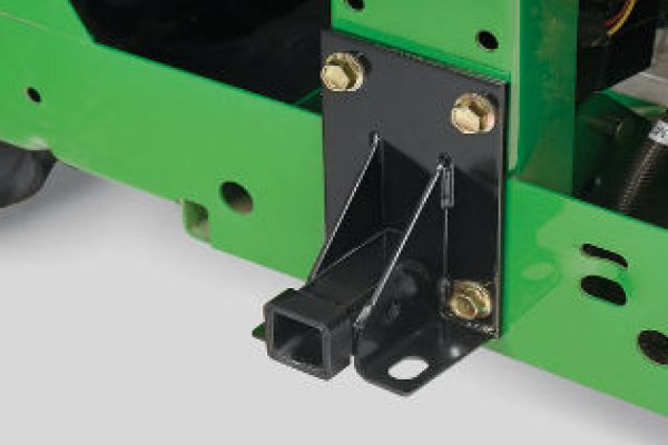 John Deere | Gator UV Attachments | Hitches