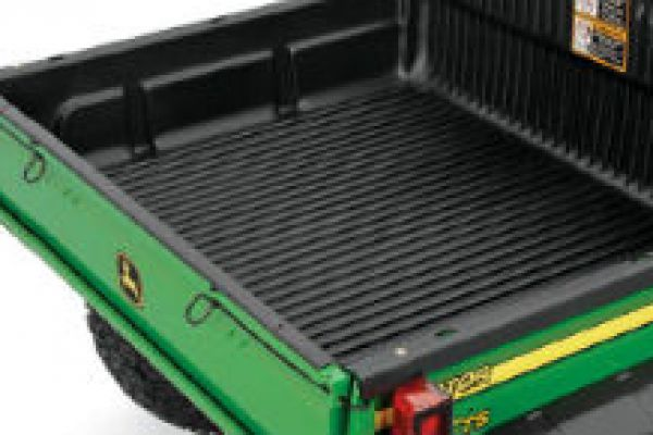 John Deere | Protection | Poly Bedliner