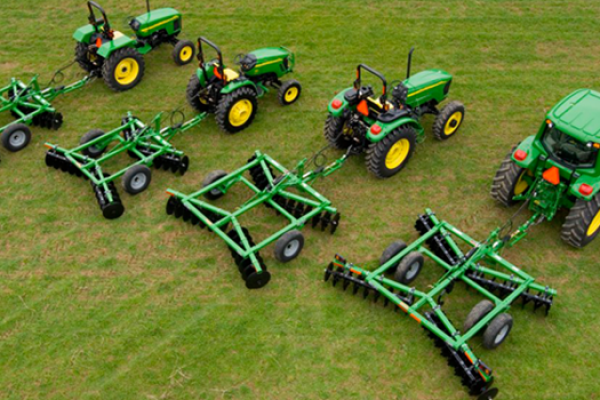 CroppedImage600400-jd-FrontierImplement-DH1510-9infront-75inrearspacing.png