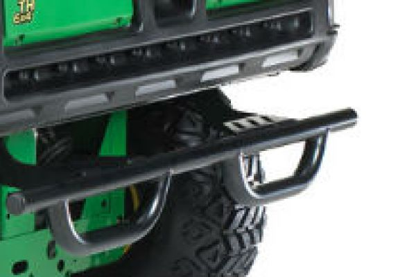 John Deere | Protection | Heavy Duty Rear Bumper