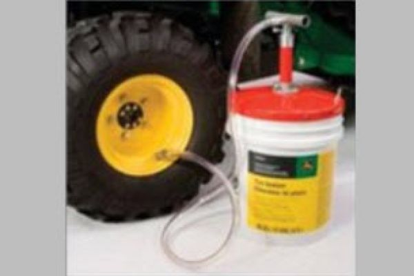 John Deere | Miscellaneous | Tire Sealant (16oz)